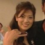 山本昌の嫁(美智子夫人)ってどんな人なの?離婚した前妻も気になる。