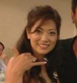 山本昌の嫁(美智子夫人)
