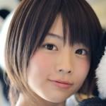 藤岡みなみがあの女優(紗倉)に凄く似ている!モテそうだけど彼氏はいるのかな?バンドをやっていた