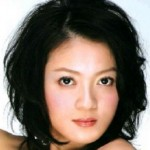 紫艶(中江ひろ子)のプロフィールと「渋谷のネコ」の動画を調べてまとめてみた!