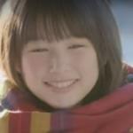 大原櫻子『ステップ』の歌詞と発売日を調べてみた!何かに似てる気がする…。白猫プロジェクトのCMが妙に面白いw
