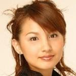 小正裕佳子の現在とミス東大の画像を比較してみた。凄く性格が良いらしい!!