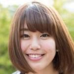 稲村亜美の神スイングと始球式の動画をチェックしてみた。振り抜いた姿がカッコイイ!