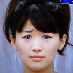 沙羅(結友沙羅)の綾瀬はるかのモノマネが似ていて笑えたw過去にいいともに出演していたけどやっぱり困り顔が良い感じ