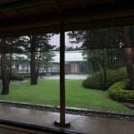 京都迎賓館の一般公開(2016)の整理券と混雑状況はどうなるのかな?館内はどうなっているか調べてみた。