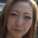 脇坂英理子の実家が凄かった!父親の職業を調べてみた。