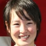 藤田菜七子の親や彼氏を調べてみた!身長と体重はどのくらいなのかな?