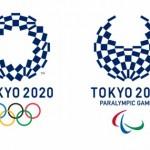 組市松紋(東京五輪エンブレム)とはどんな意味があるの?モチーフの市松模様の歴史が気になる!やっぱり日本らしいなぁ
