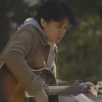 ラヴソングで福山雅治が弾くギターの年代が気になる!価格はどのくらいなのか通販の相場を調べてみた。