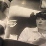 小林由未子のイケメン彼氏の画像と名前が気になる。バナナレポートで食べっぷりが豪快だった!