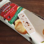 カントリーマアムアイスを食べてみた感想!カロリーはやっぱり高いと思った(苦笑)
