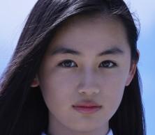 八木莉可子の画像1