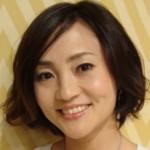 橋本志穂は非常識なの?Facebookの母親とのツーショット画像を探してみた。愛は伝わるなぁ・・・