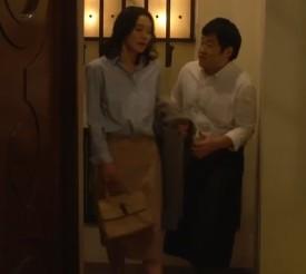 中谷美紀ドラマで合コンの衣装