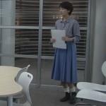 波留のドラマ(世界一難しい恋5話)の衣装をチェックしてみた!ブランドはどこなんだろう?好きなコーデはこれだなぁ♪