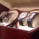 大野智(ドラマ世界一難しい恋)の時計のブランドや値段がスゴい!通販で買えるの?