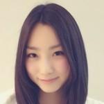 冨田真由のプロフィールや画像を調べてみた!彼氏がいたのかな?事件があった原因は何なのかどうしても気になる…
