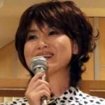 宮地佑紀生と神野三枝のラジオ「聞いてみや~ち」6月27日放送中に何があったの?トラブルの原因が気になる!番組が打ち切られたのは本当に残念・・・