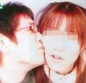 柴田英嗣の元妻Aさんの画像