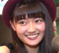 石綿日向子(マツコ会議の可愛い女子高生)の画像