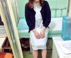 瀬川あやかの勤務先の病院写真