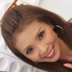 五十川敦子が交際してた男性アイドルAと大物お笑い芸人Bは誰なのか考えてみた!