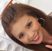 五十川敦子の画像(レースクイーンブログ)