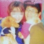 ファンキー加藤の不倫相手(柴田英嗣の元妻Aさん)の画像や名前を調べてみた。どんな人なんだろう・・・