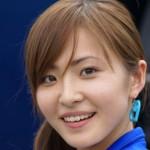 澤井玲菜(ミスマリンちゃん)の動画をみてみた!現在はどんな仕事をしているの?菅野智之と結婚したいのかなぁ