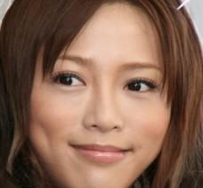 釈由美子の整形画像2
