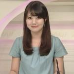山崎友里江が高田陽子(仮名)の正体なの?画像をチェックしてみた!NHK室蘭放送局アナウンサーのプロフィールはどうなってるの・・・