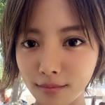 夏菜が鼻を整形して顔が変わった![画像あり]昔の釈由美子を思い出した・・・