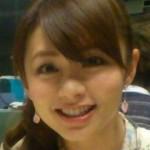 伊藤綾子の彼氏は二宮和也なの?女性セブンの画像や記事の内容をチェックしてみた。