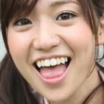山田哲人の彼女だと噂の元有名アイドルグループのOさんって誰?まさか大島優子のことか・・・