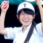 梶浦郁乃(東邦高校マネージャー)がタレントだったw彼氏は藤嶋健人なの?野球部員の誰かと付き合っていそう