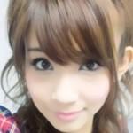 馬越幸子のブログやTwitterが消えたのはなぜ?菊池勲との不倫の真相が気になる!
