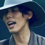 野田洋次郎(RADWIMPS)が着用している帽子のブランドはどこか調べてみた。「前前前世」のハットが気になる!