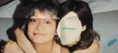香取慎吾の彼女(フライデー)画像