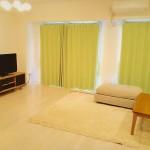 鈴木奈々の部屋の画像を見た感想!数年前から変わらないキレイな自宅でビックリした・・・