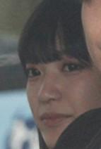 ほのかりんのmiwa似画像