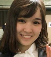 小田恵の画像