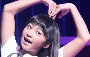 柳田咲良の画像2