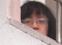 竹内愛美の逮捕時の画像