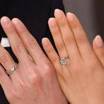 福原愛の結婚指輪の値段はどのくらいなの?ブランドも気になる!