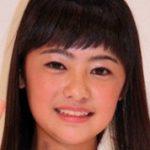 柳田咲良の画像とプロフィールを調べてみた!ホリプロTSCの史上最年少グランプリなのはスゴい…