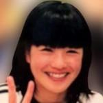 竹内愛美の画像(中学卒アル写真から現在)をチェックしてみた!顔が別人みたいでビックリ(苦笑)何でこんなに変わっちゃったんだろう