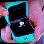 せいせいするほど愛してる(最終回)の結婚指輪と婚約指輪の値段はどのくらいなの?ティファニーのダイヤモンドリングはデカくて凄かった…
