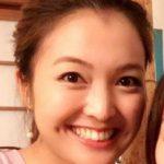 福田典子がテレビ東京に中途入社した理由は何なの?モヤさまに抜擢されてスゴい!