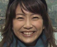 矢島悠子アナの画像