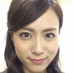 藤田義明の不倫相手Aさんって小悪魔美女なの!?口止め料200万円の理由や真相が気になる!